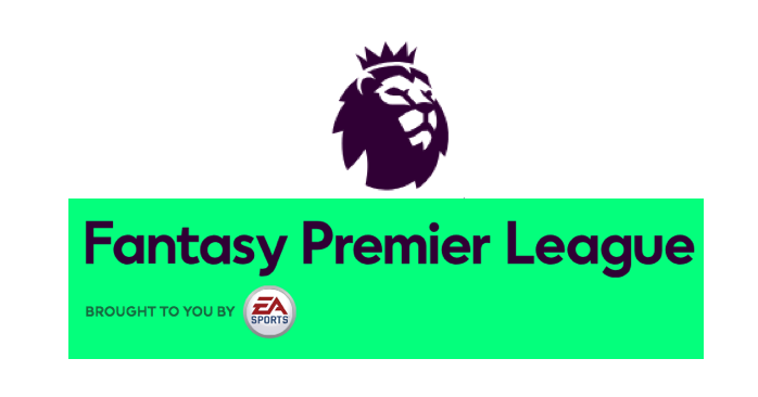 Fantasy Premier League: Our top 10 after Game Week 6 ...